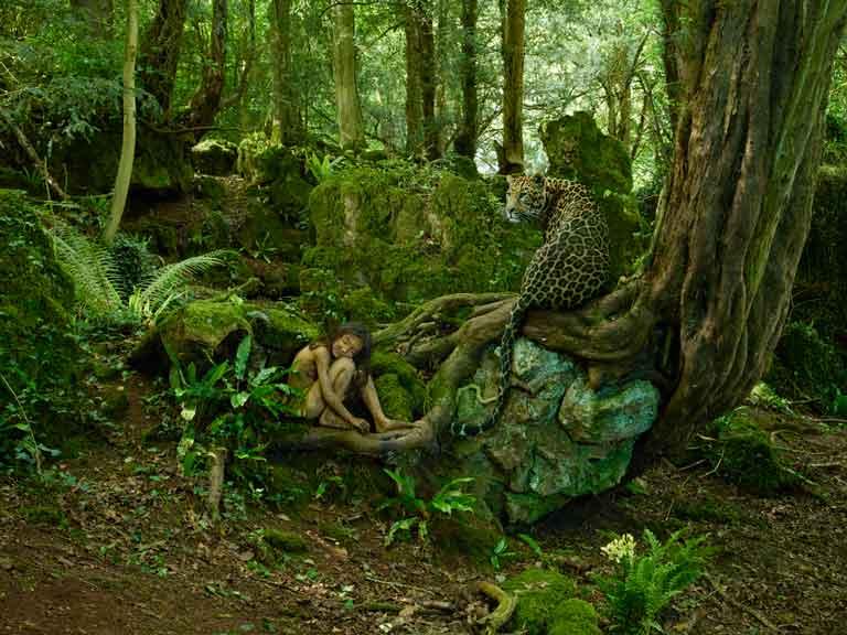 Foto_12_The-Leopard-Boy,-India