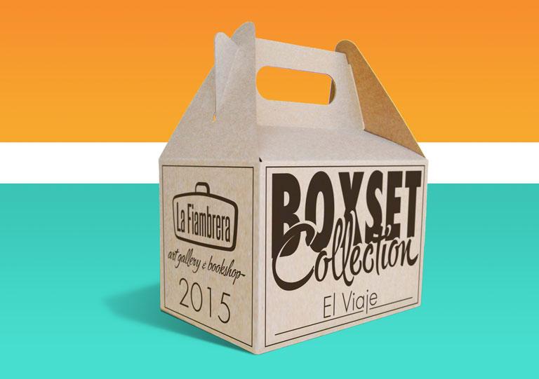 Box-Set-El-Viaje1