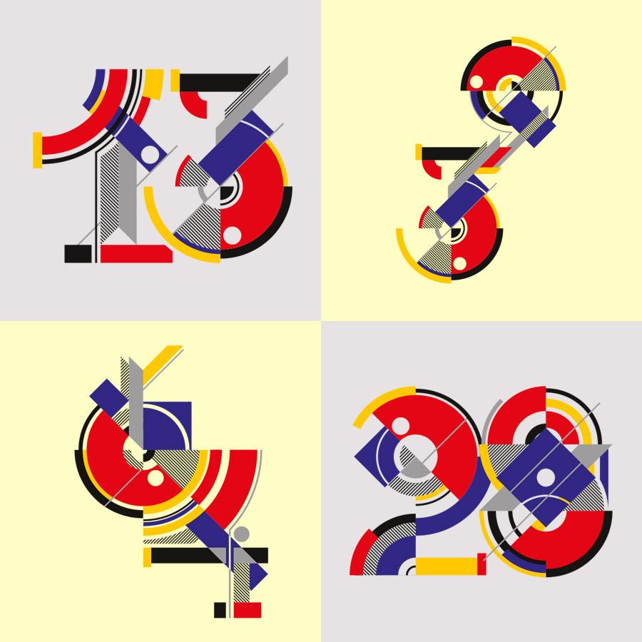 Numerografia_web_7