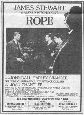 ad-rope