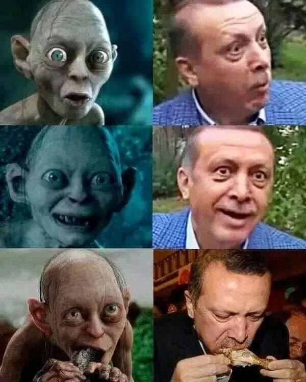 Foto vía@akyildirim / Twitter