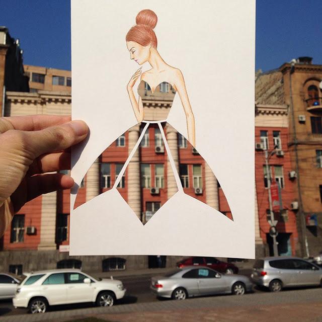 AD-Paper-Cutout-Art-Fashion-Dresses-Edgar-Artis-37