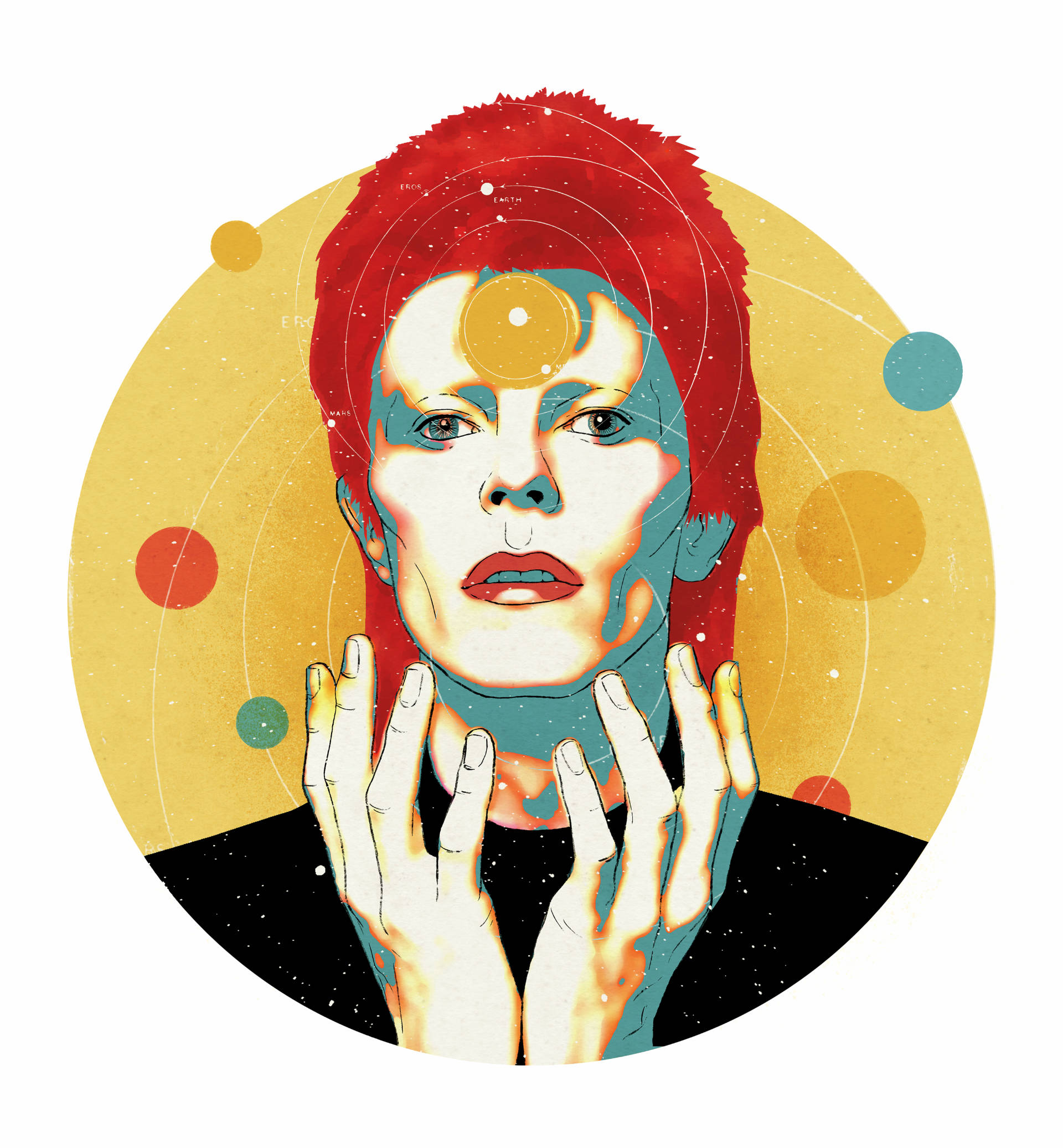 Bowie_Rock&Draw (1)