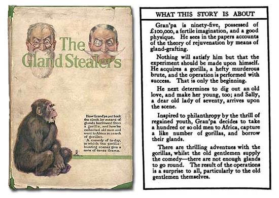 gland-stealers