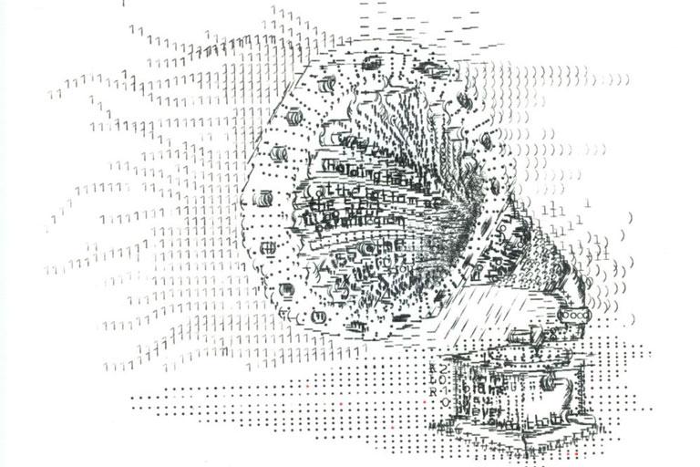 keirarathbone1
