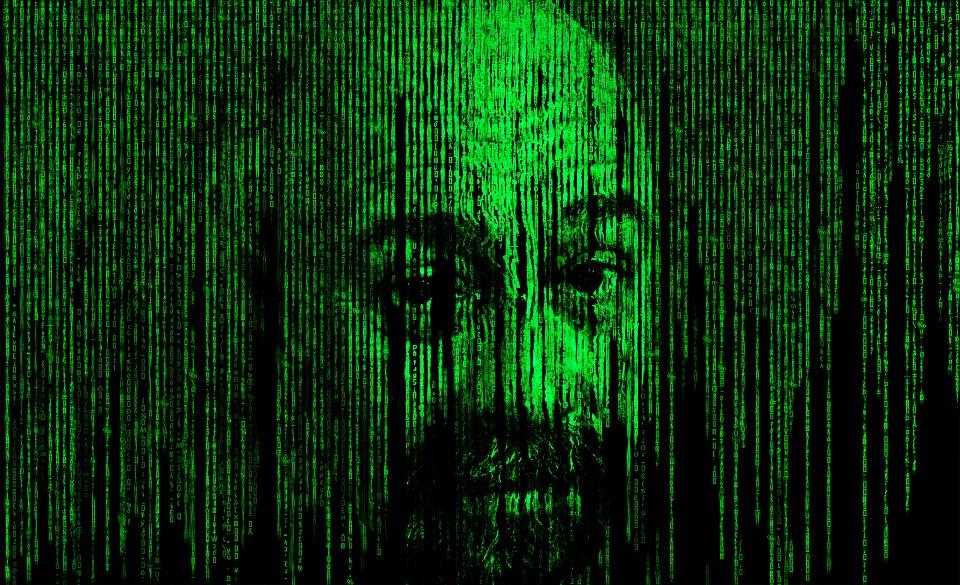 matrix-724496_960_720