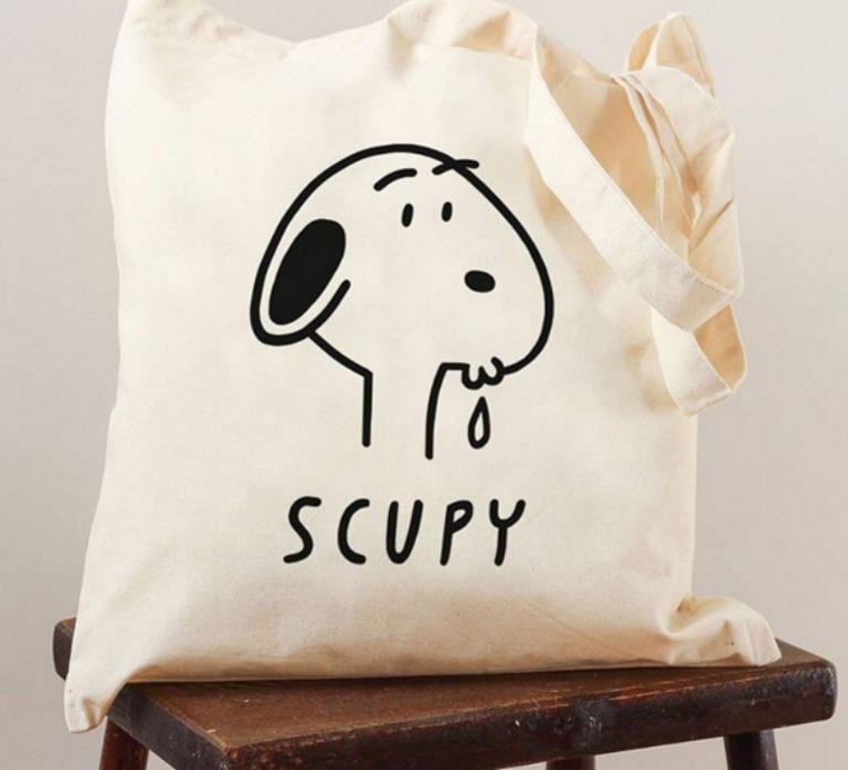 scupy