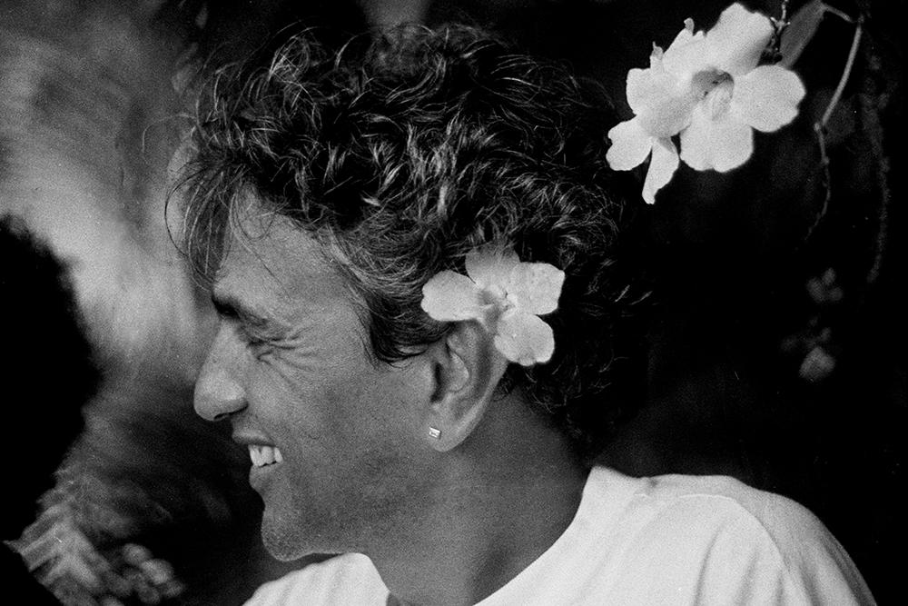 Caetano Veloso (Lita Cerqueira)