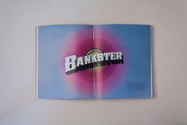 Bankster1