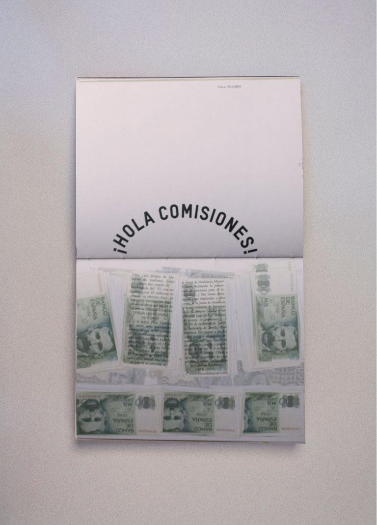 Comisiones-Ollero1
