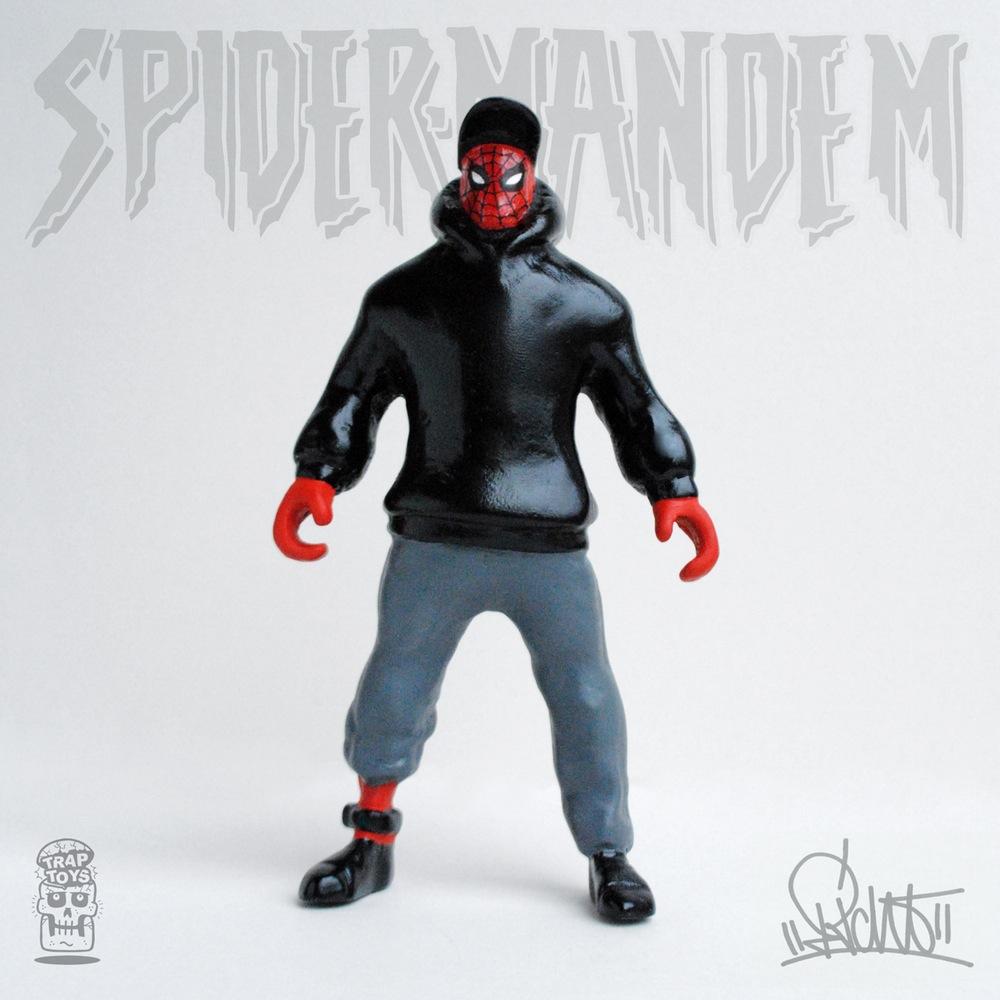 spidermandem_trap_toys_03