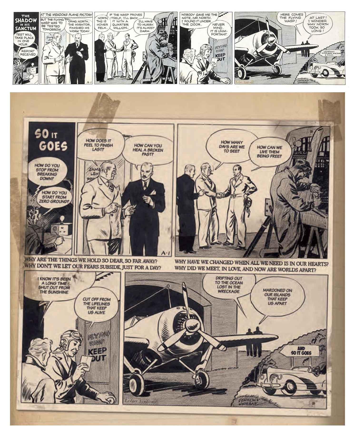comic-the-forlorn-hope