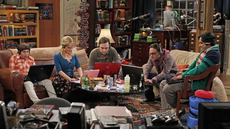 The-Big-Bang-Theory-Videojuegos-1024x576