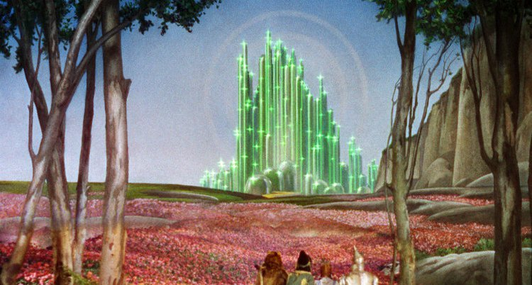 emerald-city-tv-series-tarsem