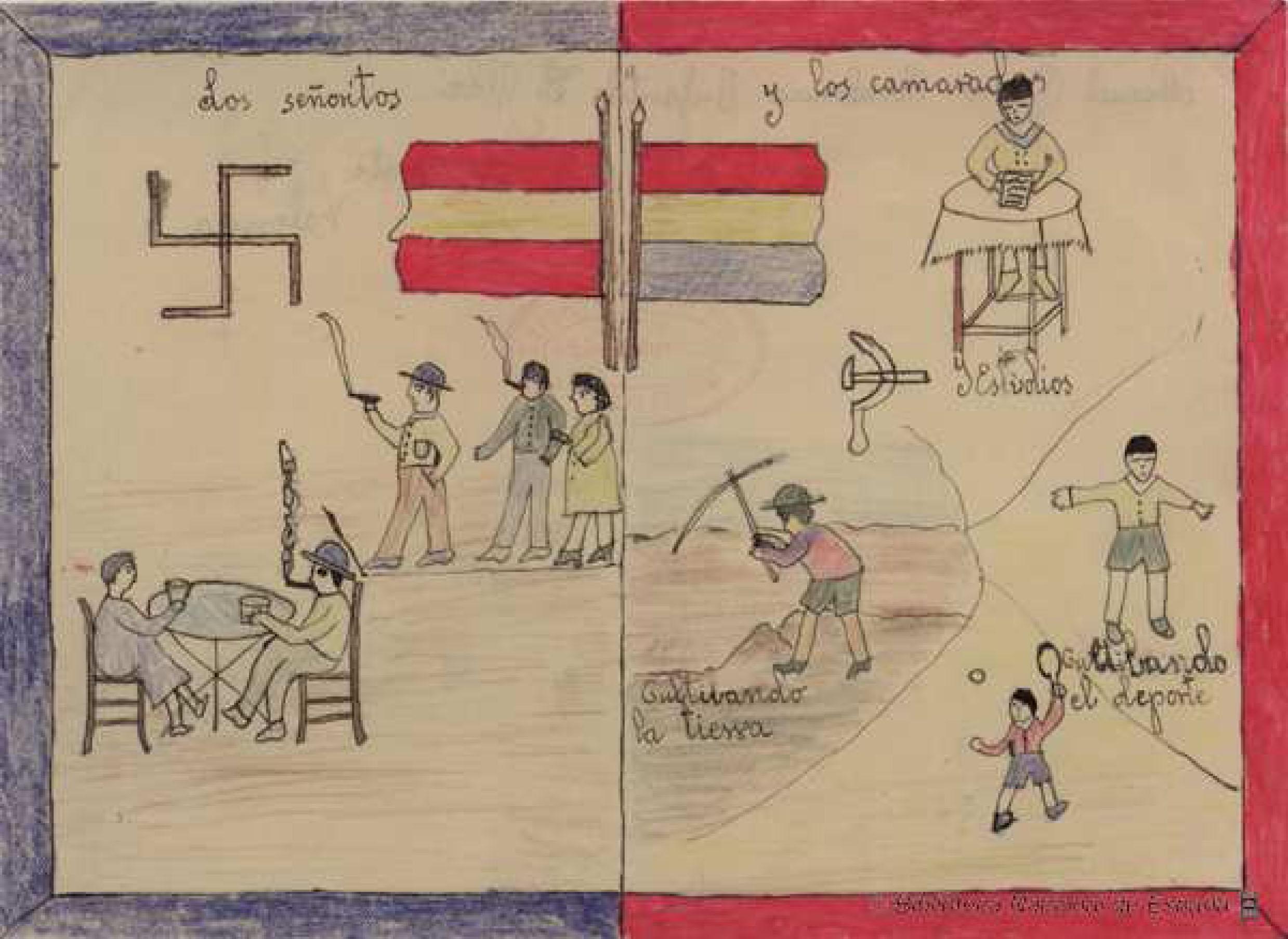niños guerra 27