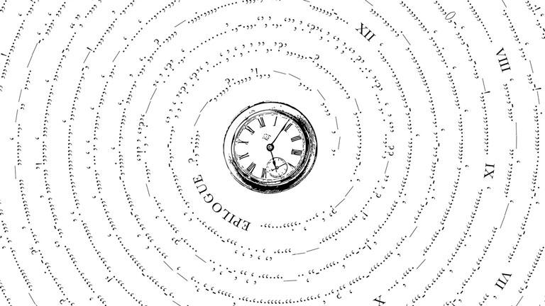 the-time-machine-closeup-large-PORTADA