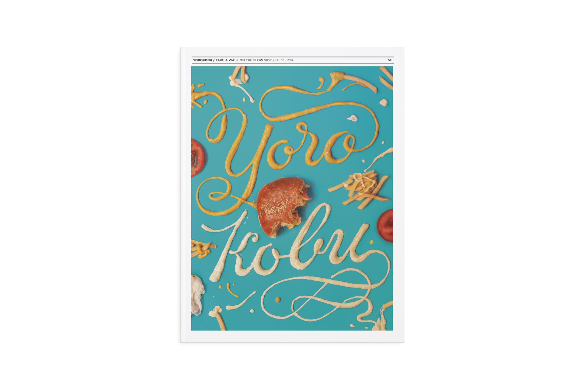 yorokobu_abril_2015_cover