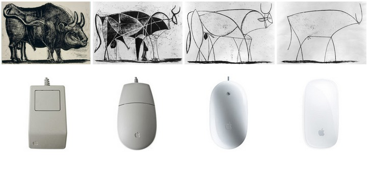 Picasso-Bull-a-Magic-Mouse-1