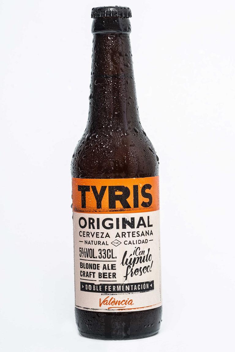 Tyris