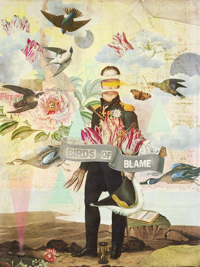 Birds-Of-Blame-by-Marcel-Lisboa