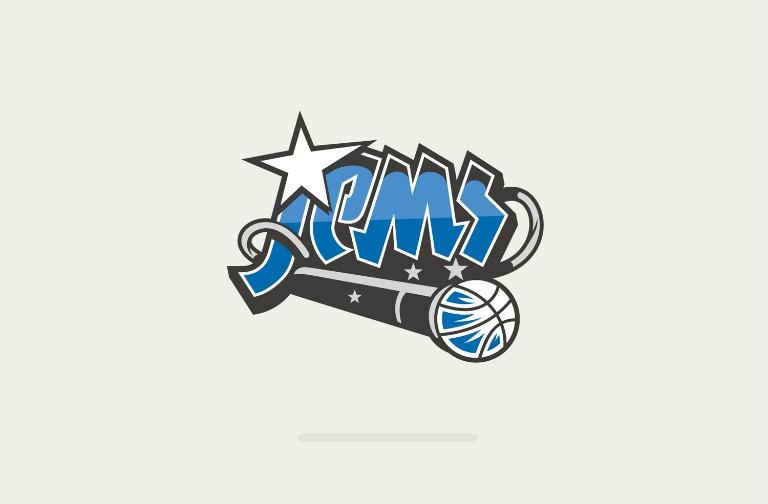NBAxTOONS_12