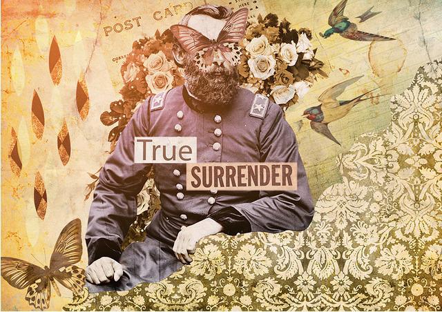 true_surrender-tiff-scaled69611