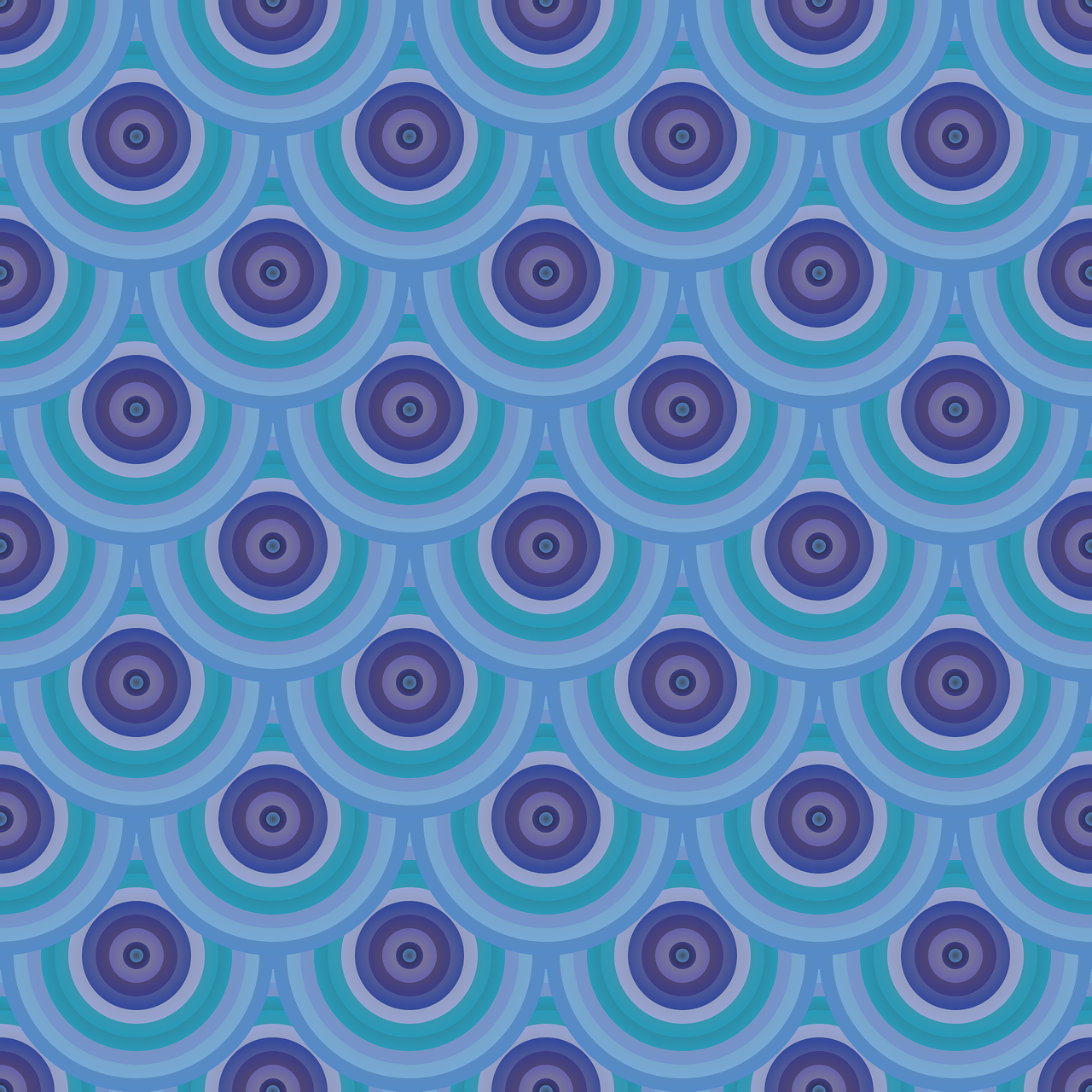circles-1441908_1280