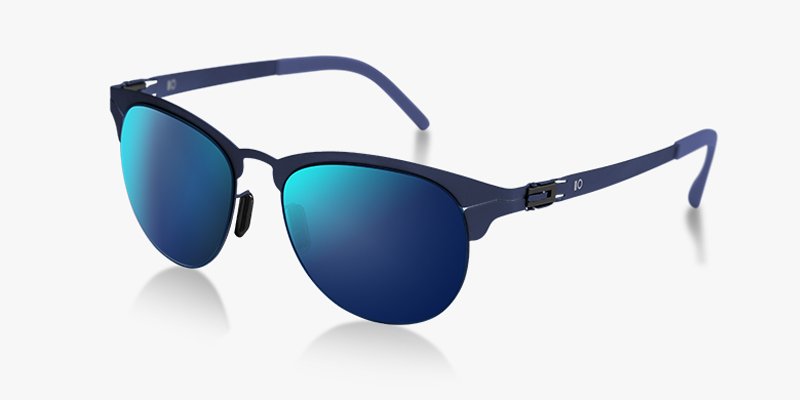 gafas-sol-capedoctor-T1-2