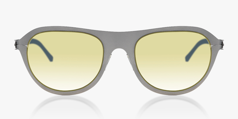 gafas-sol-nightrider-T1-1