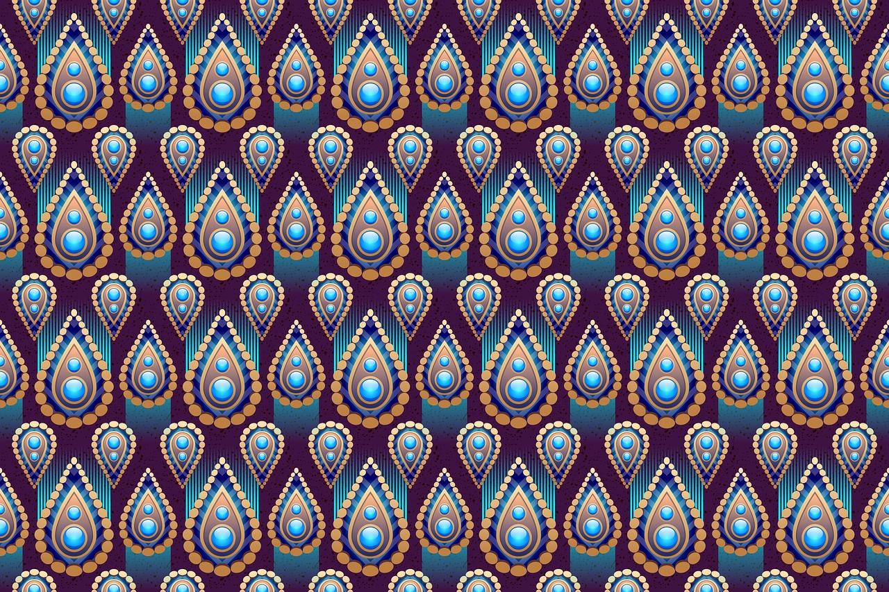 seamless-pattern-1085285_1280