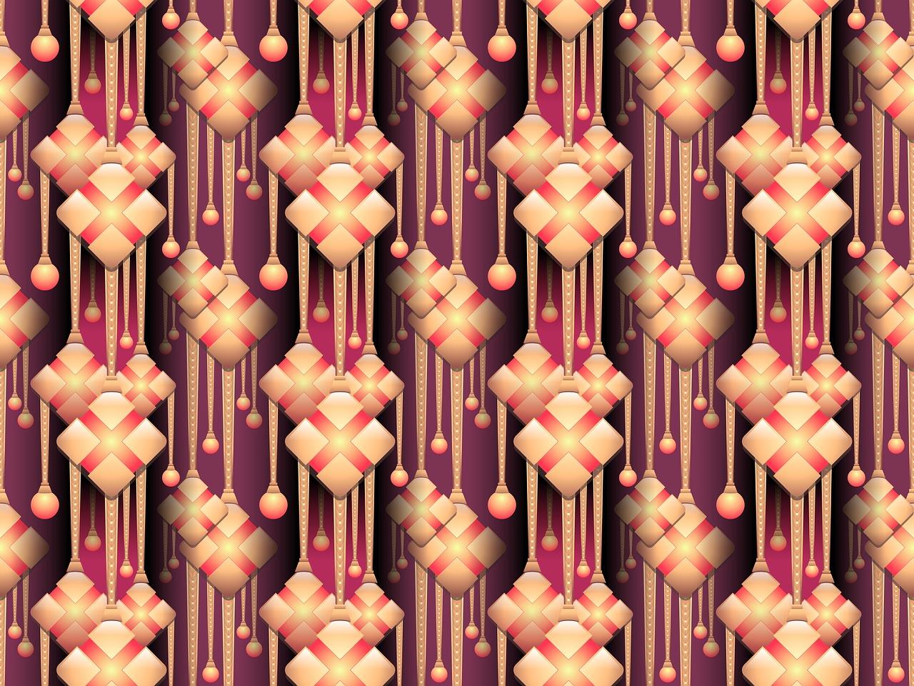 seamless-pattern-1085287_1280