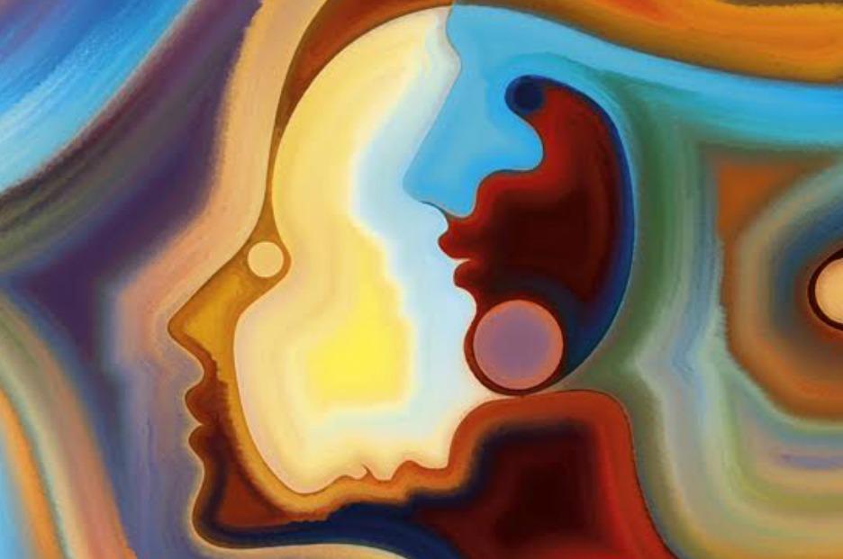 La inteligencia emocional, ¿la gran olvidada en las aulas?