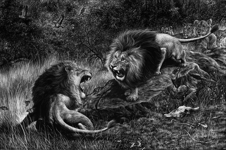 ricardo martinez leones-copia