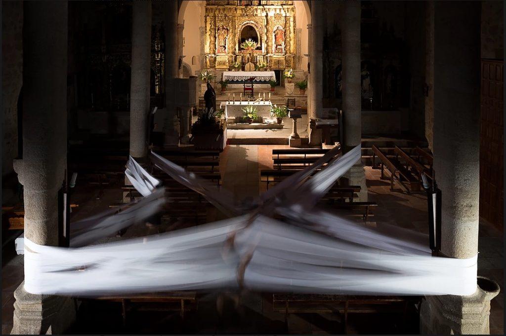 valverde-iglesia