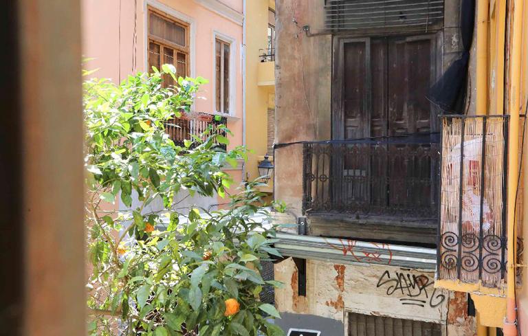inmobiliaria foto-13