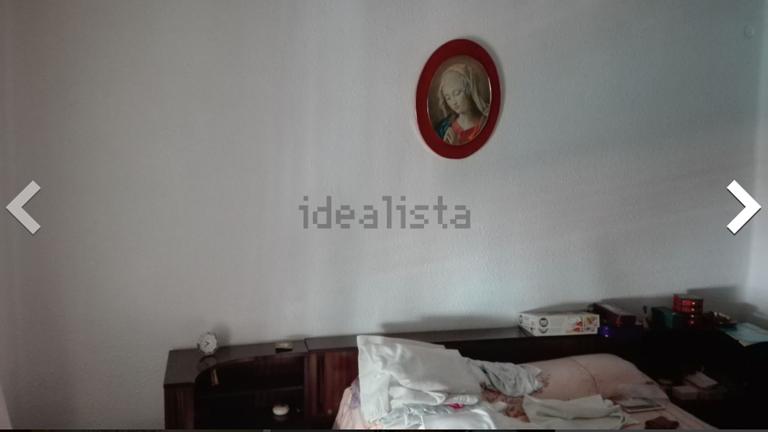 inmobiliaria foto-5