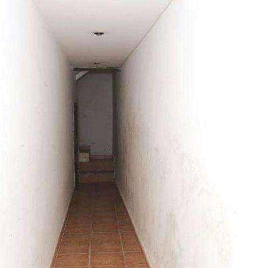 inmobiliaria foto-7