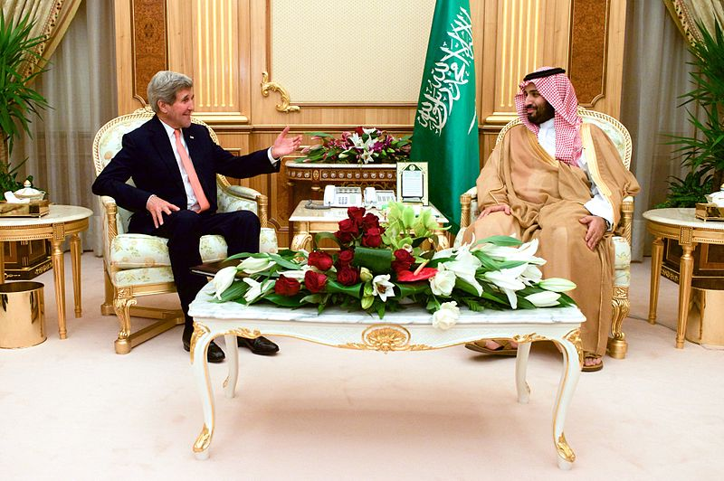 secretary_kerry_meets_with_newly_appointed_saudi_defense_minister_prince_mohammed_in_riyadh_17215778540