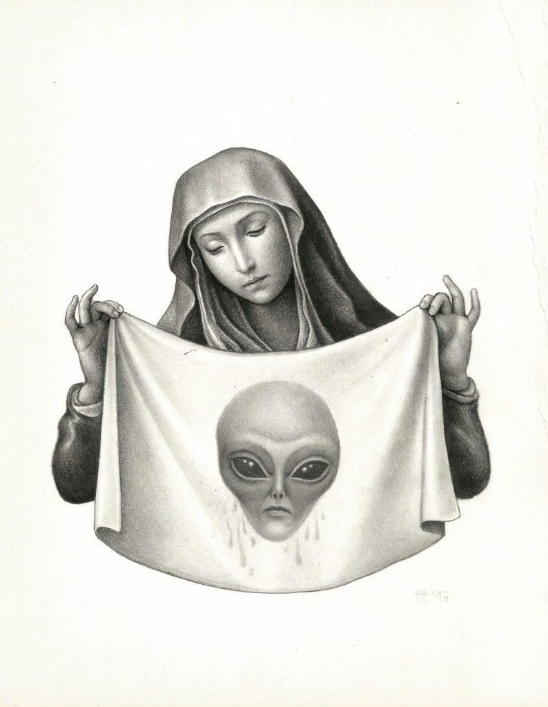 estampitas-alienigenas-marta-monteroen-espacio-la-nevera-de-lavapies