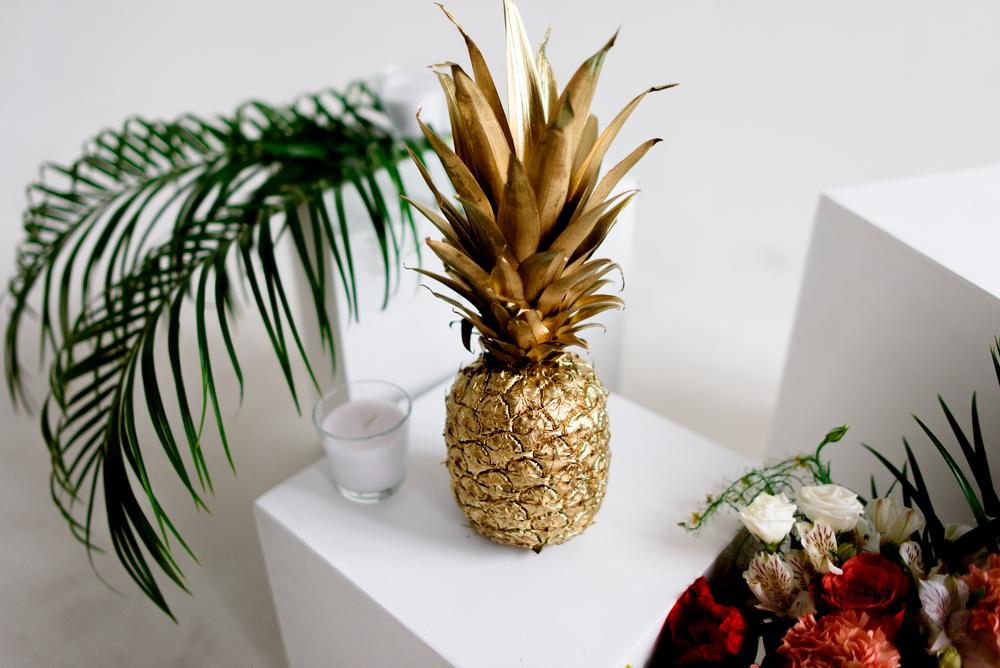pinadecorativa