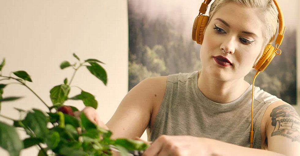 Storytel: un Netflix para leer con los oídos
