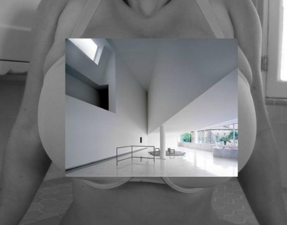 porno arquitectura