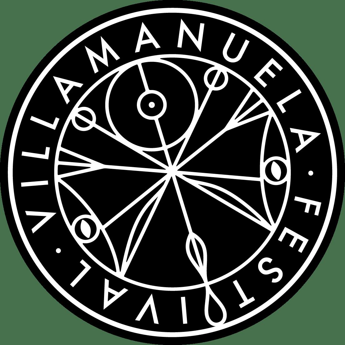 villamanuela_logo