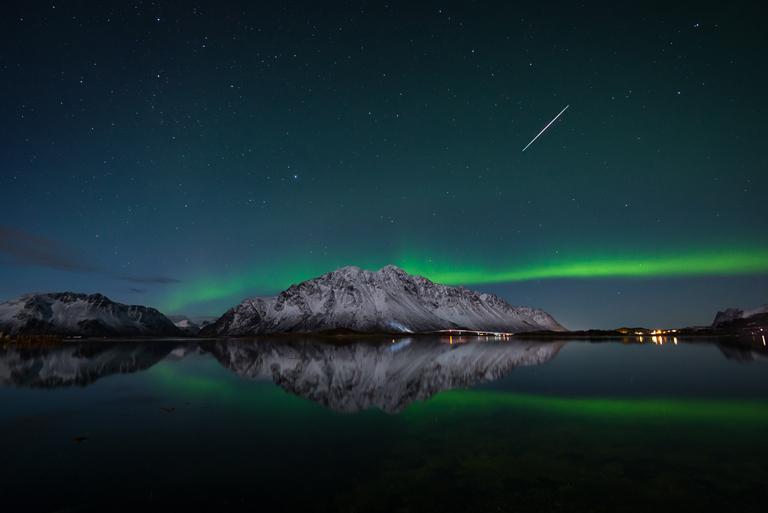 aurora-foto1