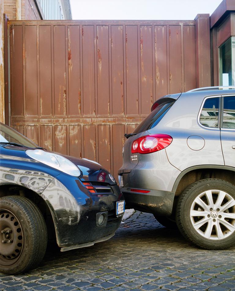 roma parking_03