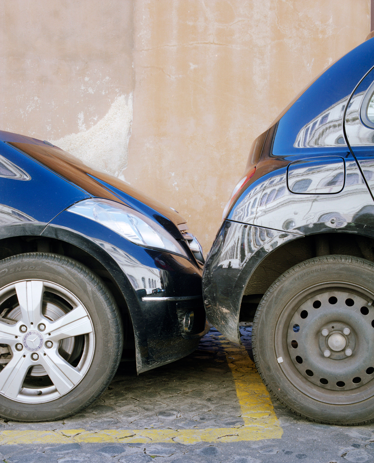 roma parking_04