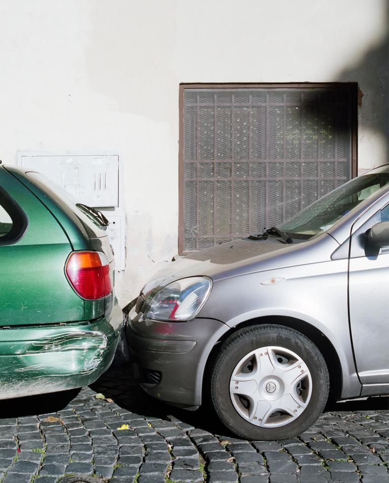 roma parking_09