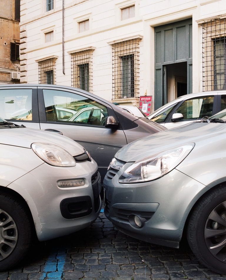 roma parking_26