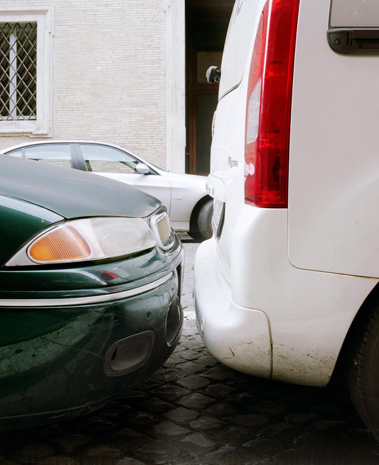 roma parking_40