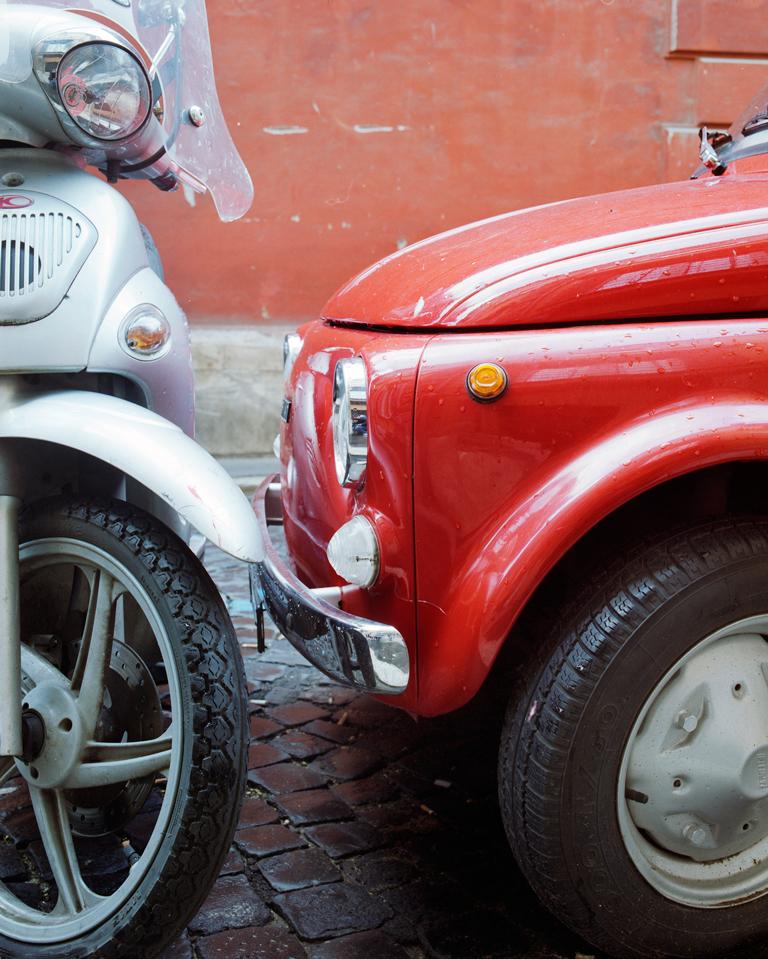 roma parking_49